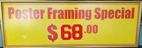 Framing%20Special_edited.jpg