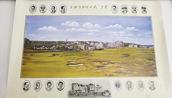 St Andrews1.jpg