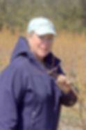 Sandra Rose