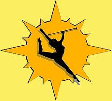 logo2_fbee61.jpg