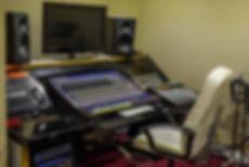 Studio B EEMA FRANCE