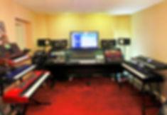 Studio A EEMA FRANCE
