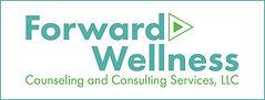 Forward Wellness.jpg