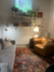 Frank's office 2.jpg