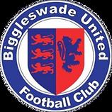 Biggleswade Utd Logo.png