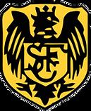 Stotfold Logo.png