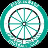 Biggleswade FC Logo.png