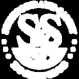 SSHC Logo.png