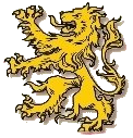 Ampthill RC Logo.png
