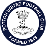 Potton United Logo.png