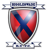Biggleswade Rugy Logo.jpg