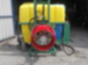 ОНС 600 - 1