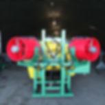 ОНС 600 - 2