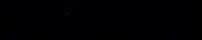 6f9b2bf3-9e00-48be-b08c-f727a32a9af1_thu