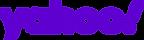 1600px-Yahoo!_(2019).svg.png