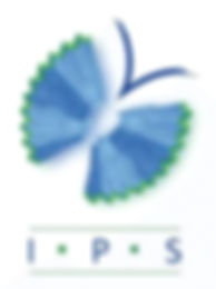 IPS Logo.jpeg