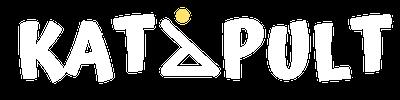 Katapult logo (2)_edited.png