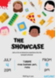 Katapult Showcase (1).png