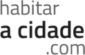 Logo site png sem fundo 02.png