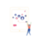 Share_Icon.png