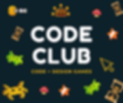 code club photo.png