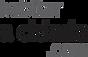 Logo site png sem fundo.png
