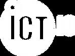 ICT.IO.png