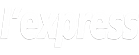 lexpress logo.png