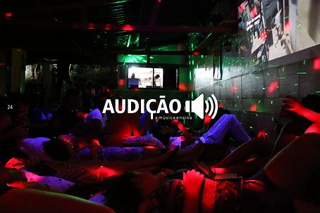audição 01.png