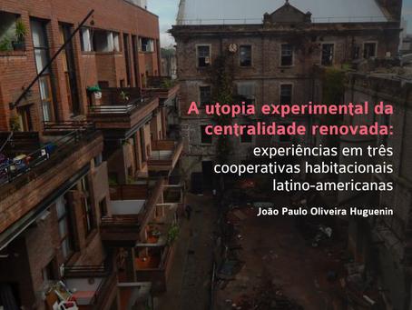 Habitação e centralidade: uma utopia?