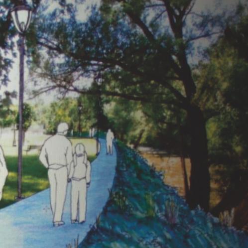 [BARTALINI; CABRAL, 2019] Caminhar e desvelar paisagens
