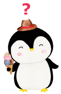 ice cream dont know.png