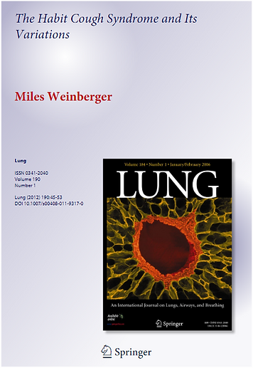 lung111.png