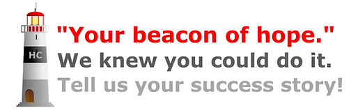 beacon 44.png