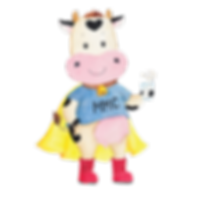 animal_MHoF_cow.png