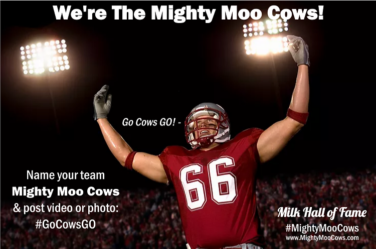 cowsgo.png