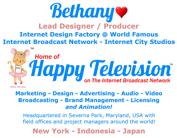 bethany logo2.png
