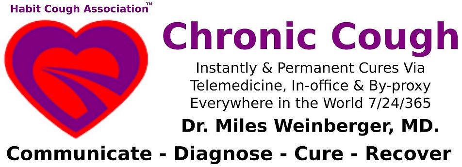 logo telemedicine 5555_edited.jpg