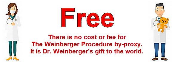 free22.png