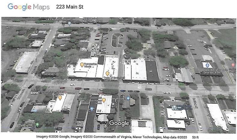 lam map.jpg