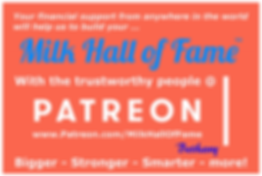 patreon big.png