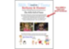 click here2.jpg