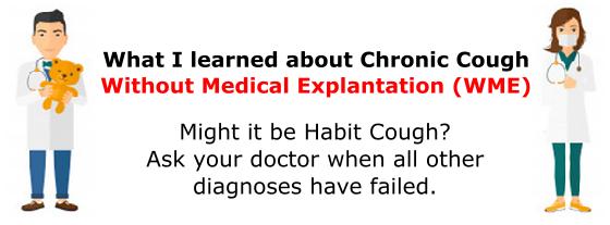 diagnoses.png