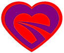 heart png.png