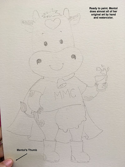 moo ready to paint.jpg