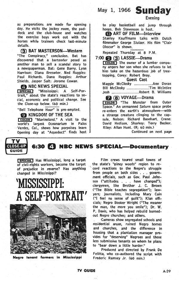 TV Guide Sunday.jpg