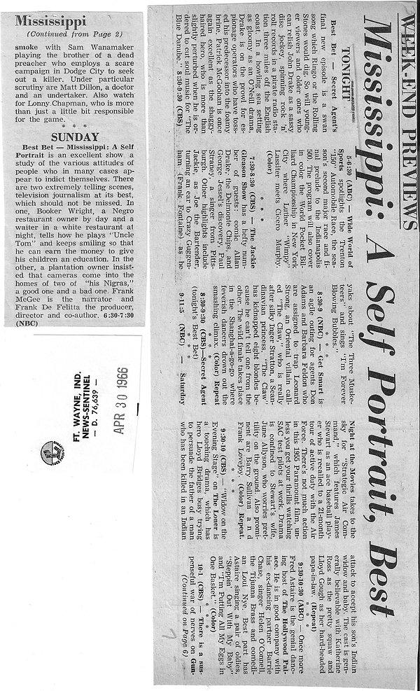 Fort Wayne, Ind News Sentinel.jpg