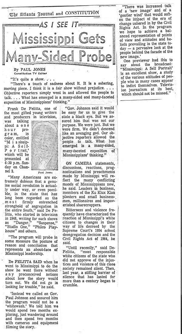 Atlanta Journal and Constitution.jpg