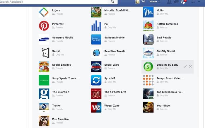 אפליקציות פייס.jpg