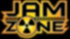 jamzone logo.png